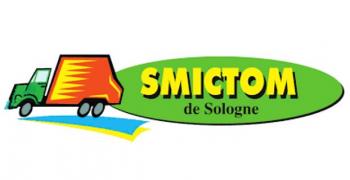 SMICTOM, COVID-19